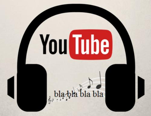 "Torniamo live! Sintonizzatevi sul canale YouTube ""Biblioteca Tortona"""